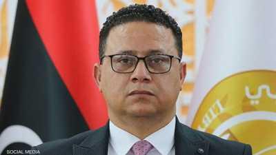 المتحدث باسم البرلمان الليبي: موعد الانتخابات لن يتغير