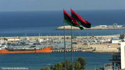 سحب الثقة من حكومة ليبيا.. الإخوان يلعبون على وتر الانقسام