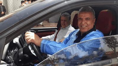 المغرب.. تحقيق قضائي يشتبه في إقدام سياسي على الانتحار
