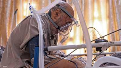منظمة الصحة: دلتا تطغى على سائر متحورات كورونا في العالم