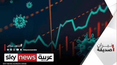 الاقتصادات العربية ما بعد كورونا