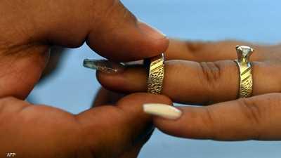 34 % من السودانيات يتزوجن قبل سن 18.. فما الأسباب؟