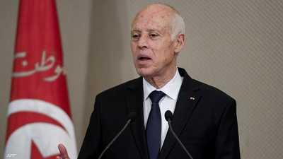 """تونس.. التيار الشعبي يؤيد تدابير الرئيس """"الاستثنائية"""""""