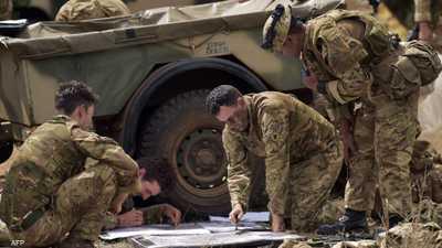"""""""حمير أغلى من البشر"""".. هكذا سعّرت بريطانيا """"قتلى أفغانستان"""""""