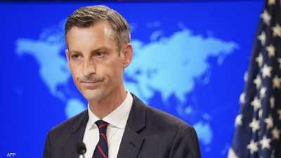 أميركا تدين نية طالبان إعادة تنفيذ أحكام الإعدام بأفغانستان