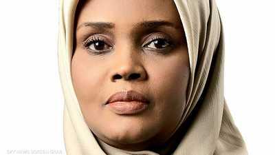 وزيرة الثقافة الليبية: نخوض حربا ضد التطرف.. والفن لا يُهزم