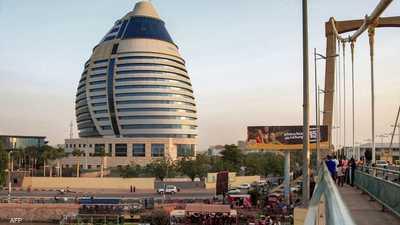 """واشنطن تدخل على خط الأزمة في السودان بـ""""تهديد"""""""