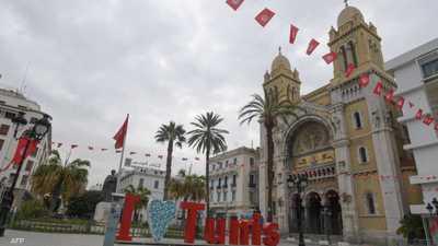 تونس نحو تعديل نظام سياسي وانتخابي ساهم في تفكك الدولة