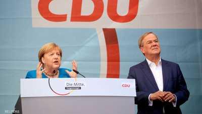 """نهاية عهد """"ميركل"""".. انتخابات محتدمة في ألمانيا"""