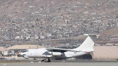 طالبان تدعو إلى استئناف الرحلات الدولية.. وتتعهد بالتعاون