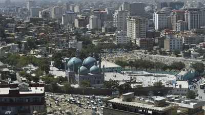 حكومة طالبان تقرر العمل مؤقتا بالدستور الملكي القديم
