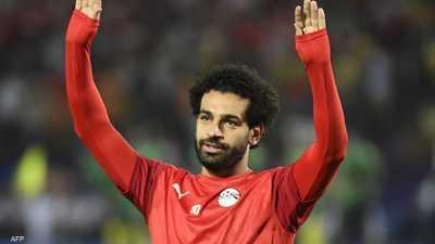إدراج مسيرة محمد صلاح الكروية بالمناهج المصرية.. ما الحقيقة؟