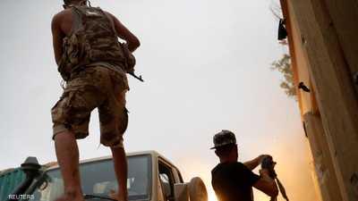 """مراقبو وقف إطلاق النار بليبيا.. 4 مهام رئيسية """"مطلوبة"""""""