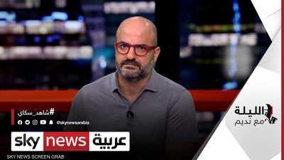 السيسي يتسوَّل مصالحة الإخوان.. والحسين..وانتخابات العراق