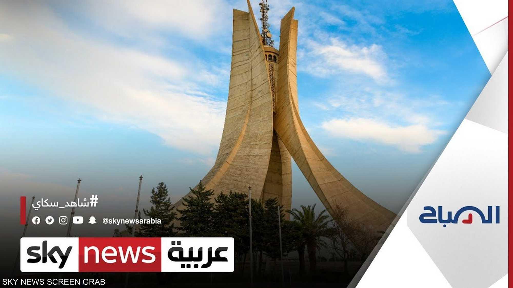 الجناح الجزائري يقدّم رحلة لزواره لاكتشاف تاريخ البلاد