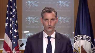نيد برايس: سنعقد جولة أخرى من المحادثات مع روسيا