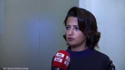فتح باب التجنيد في الجيش أمام الكويتيات
