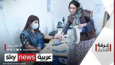 العراق.. ائتلاف الوطنية بزعامة إياد علاوي يرفض النتائج
