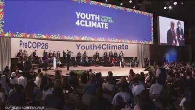 انضمام 24 دولة إلى تعهد سابق بخفض انبعاثات غاز الميثان