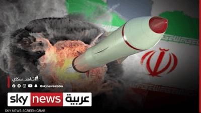 واشنطن تتحدث عن خيارات بديلة بحال رفضت طهران التفاوض