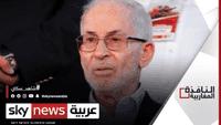 تنظيم الإخوان في ليبيا يطالب بوقف قانون الانتخابات