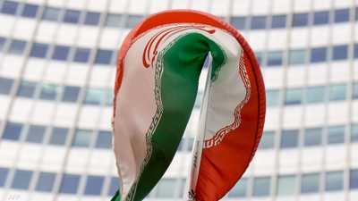 مسؤول أوروبي: إيران ليست جاهزة بعد لاستئناف محادثات فيينا