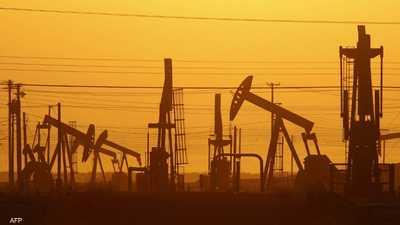 أسعار النفط ترتفع لأعلى مستوياتها مع التعافي من الجائحة