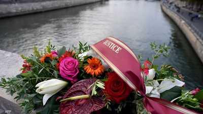 الذكرى 60 لمجازر 17 أكتوبر.. الجزائر وفرنسا على مسافة واحدة