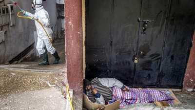 المغرب.. حكومة أخنوش أمام تحد لتحقيق العدالة الاجتماعية