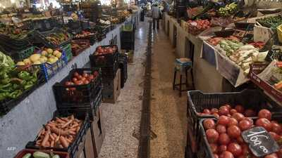"""الجزائر تفرض عقوبة السجن المؤبد على """"عصابات الأسواق"""""""