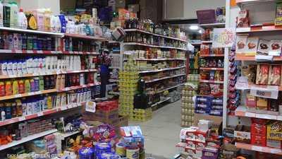 الجزائر.. المضاربون بأسعار المواد قد يعاقبون بالسجن 30 عاما