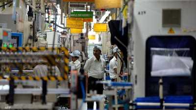 الهند وإسرائيل تستأنفان محادثات بشأن اتفاقية للتجارة الحرة