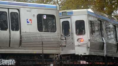 تحرش بالمرأة على متن قطار طوال 40 دقيقة ولم يتدخل أحد