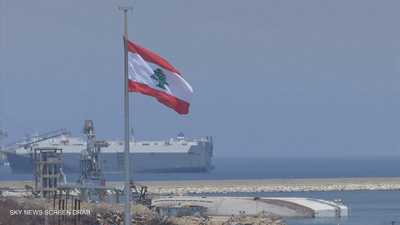 """مجلس القضاء اللبناني يناقش تحقيقات """"المرفأ"""""""