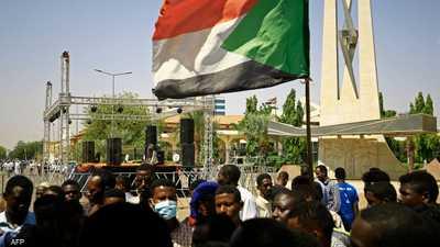 """السودان.. اصطفاف دولي خلف """"المدنية"""" وروسيا """"تتحفظ"""""""