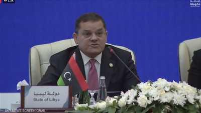 الدبيبة: يجب إجراء الانتخابات بموعدها واحترام نتائجها