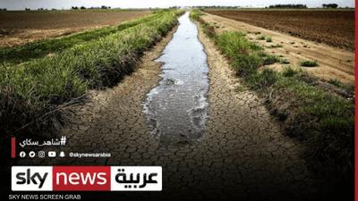 مساعٍ جديدة لتحقيق الاستدامة في مجال المياه بإكسبو 2020