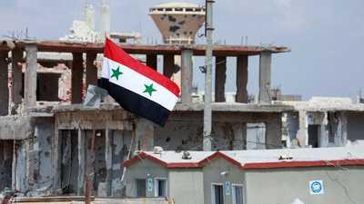 """جولة """"جنيف 6"""" حول دستور سوريا.. نتائج عكس التوقعات"""