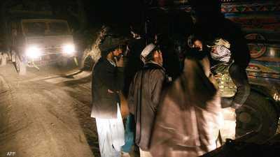 """""""لائحة الموت"""" تجوب أفغانستان.. المترجمون في عين العاصفة"""