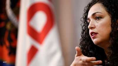 الرئيسة فيوزا عثماني أصدرت قرار الطرد على خلفية مخاوف أمنية
