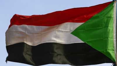 تطورات أحداث السودان لحظة بلحظة