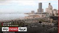 استكمال الاستعدادات للانتخابات الليبية