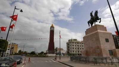 رئيس تونس يراهن على خطة الصلح الجزائي لتنمية مناطق فقيرة