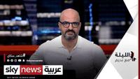 هل يفرِّط السيسي بمصالح #مصر؟!!