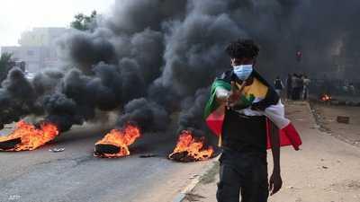 السودان.. جلسة طارئة لمجلس الأمن وسط دعوات للتصعيد