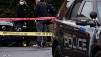 دماء داخل مول أميركي.. قتيلان و6 طلقات أثارت الرعب
