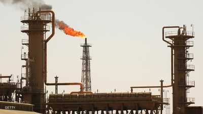 العراق يلغي قرار نقل ملكية شركات النفط الحكومية