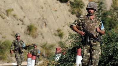 الجزائر.. 3 متطرفين و 3 عائلات يسلمون أنفسهم للجيش