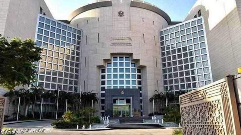 سفارة الإمارات بتركيا تحذر من استغلال شرائح الاتصال الهاتفي أخبار سكاي نيوز عربية