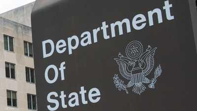أميركا تمنع دخول 21 سعوديا للبلاد بسبب مقتل خاشقجي